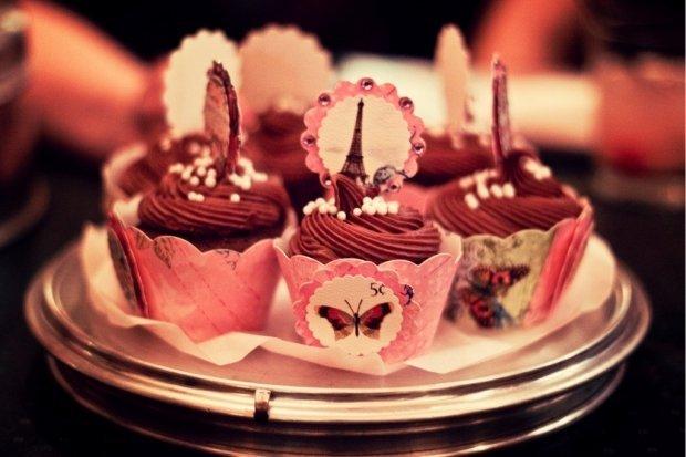 Картинки по запросу Вкусные пирожные, торты и прочие сладости на заказ