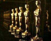 Объявлены победители премии «Оскар» 2016 года