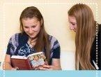 Книжный клуб «Лейка»