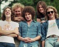 Распалась группа Eagles