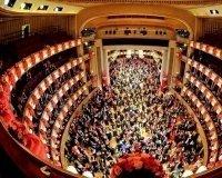 27 марта билеты в российские театры будут продавать со скидкой до 90%