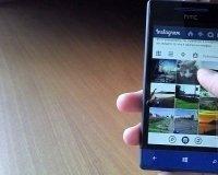 Instagram откажется от хронологической ленты новостей