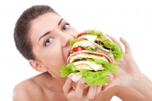 Экспертиза: ищем лёгкие, но сытные блюда в заведениях Кургана
