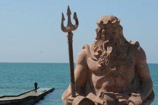Скалодром, этнокомплекст и 177 пляжей. Сочи готовится принять туристов