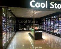 Купить чехол для айфона можно в Cool Store