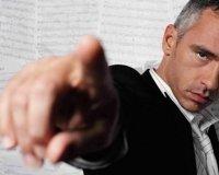 Эрос Рамазотти не приедет в Россию
