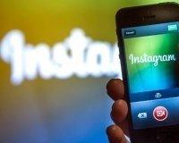 Видеоролики Instagram станут длиннее