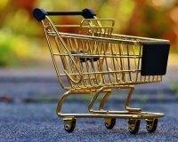 Во «ВКонтакте» появится единый каталог товаров