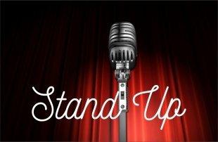 Сразу две вечеринки Stand Up в апреле ждут балаковцев