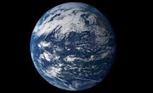 Викторина: что вы знаете о космосе и космонавтах?