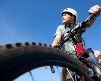 В Екатеринбурге острая нехватка велопарковок, в связи с чем состоится велопробег
