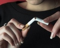 Курящим жителям Екатеринбурга предлагают бросить курить за вознаграждение