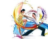 Турнир по спортивным танцам пройдёт в эти выходные в Екатеринбурге