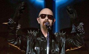 Новые альбомы: Judas Priest, Bob Mould, The Last Shadow Puppets и «Тайм-аут»