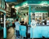 Скоро в Тольятти откроется второе кафе «КакаоМама»