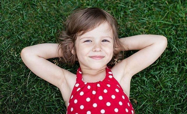 Малолетки фото дети нудисты фото и видео VK