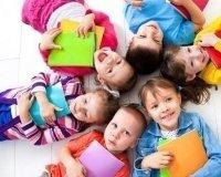 В Тольятти стартовала акция «Неделя семейного чтения»