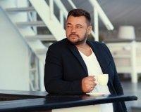 «Руки Вверх Бар» сменит место жительства в Екатеринбурге