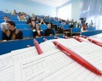 В Челябинске подвели первые итоги «Тотального диктанта»
