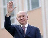 Меркушкин пообещал тольяттинцам 20 000 рабочих мест