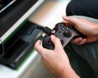 В Казани откроется новое заведение Xbox Club «CrossRoad»