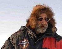 Сургут посетит известный путешественник, ученый-океанолог, исследователь Арктики и Антарктики  Артур Чилингаров
