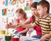 Конкурс детских автобиографических картин стартовал в Екатеринбурге