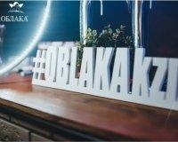 В центре Казани скоро откроется второй Karaoke CLUB «Облака»