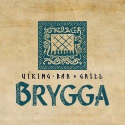BRYGGA Viking, гриль-бар