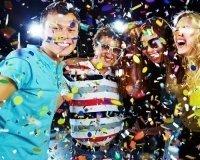 В Екатеринбурге пройдёт Чемпионат по торжественным тостам