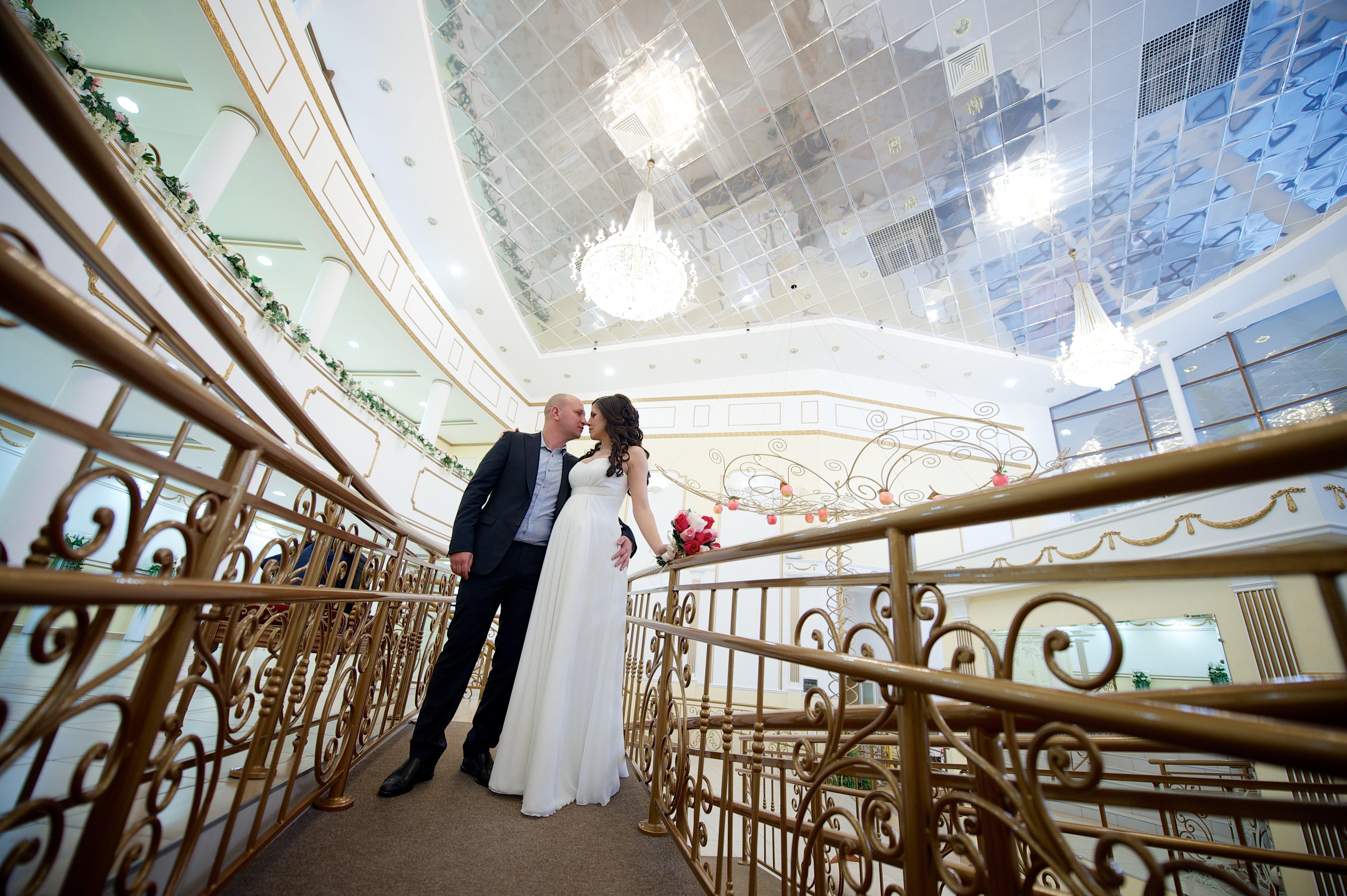 для жениха свадьбы в сургуте фото отличаются