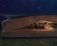 Библиотека Автограда Тольятти приглашает на «Библионочь-2016»