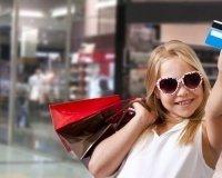 Масштабный детский маркет пройдёт в Екатеринбурге за пару дней до лета