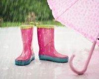 На выходные в Челябинске обещают холод и дожди