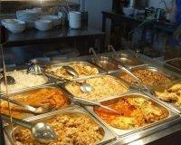 В Челябинске открылись турецкие кафе «Босфор» и «Анатолия»