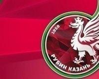 «Матч ТВ» в прямом эфире покажет ретро-матч «Рубина»