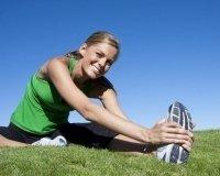 С 1 мая в Тольятти начнутся бесплатные тренировки в парках