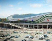 В Казани масштабным флешмобом откроют туристический сезон
