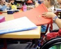 Условия для детей с особенностями развития создадут в каждой югорской школе