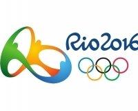 12 спортсменов из Астаны поедут на Олимпийски игры в Рио-де-Жанейро
