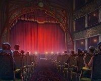 В конце июня в Тольятти состоится фестиваль «Премьера одной репетиции»