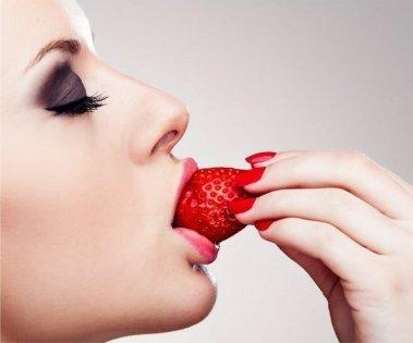 Волшебная флейта в сексе