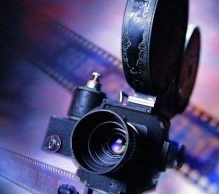 В Сургуте пройдет Всероссийский фестиваль детско-юношеских фильмов