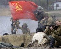 Крупнейшая в России военная реконструкция развернется на территории Югры