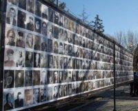 9 мая в Казани появится Стена памяти