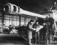 В Челябинске будут отмечать День Танкограда