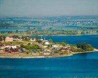 1 мая в Свияжске пройдет праздничное открытие туристического сезона