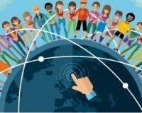 Масштабный форум вновь соберет профессионалов туриндустрии