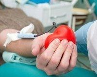 К 2020 году в Сургуте построят новое здание станции переливания крови
