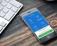"""Мобильное приложение """"Югория - мед"""": легко скачать, удобно пользоваться"""